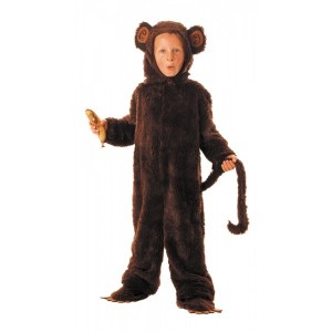 costume-singe-3-5-ans